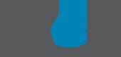 IdeaMed Logo